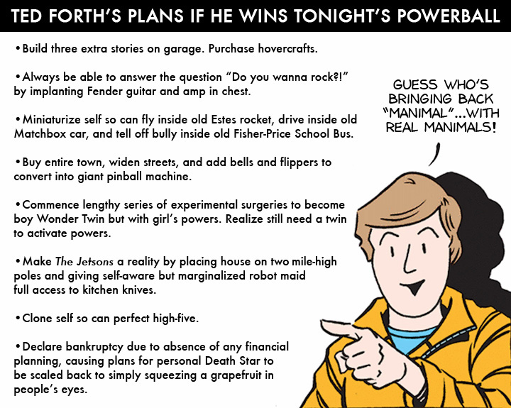 Ted Forth Powerball Plans copy