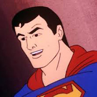 Superman Photo 3