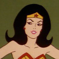 Wonder Woman Photo 4