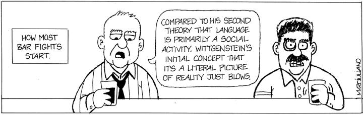 Wittgenstein 1200
