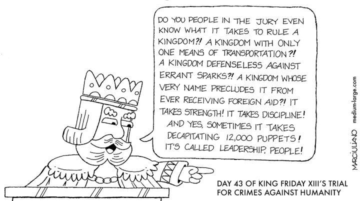 king-friday-xiii-trial-1200