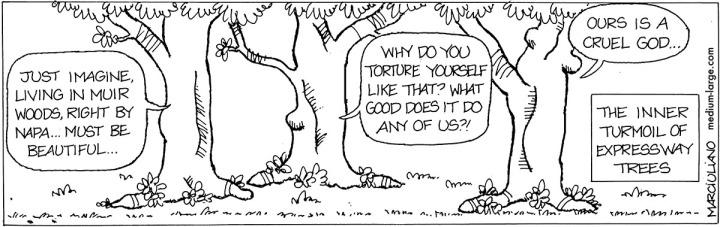 tree-turmoil-1200