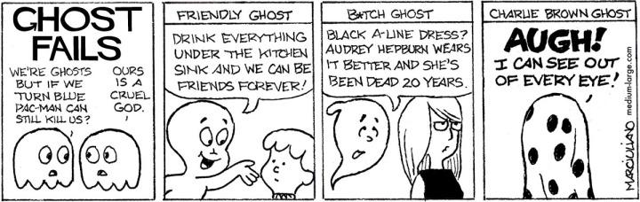 ghost-fails-1200