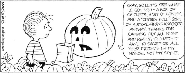 linus-great-pumpkin-candy-1200