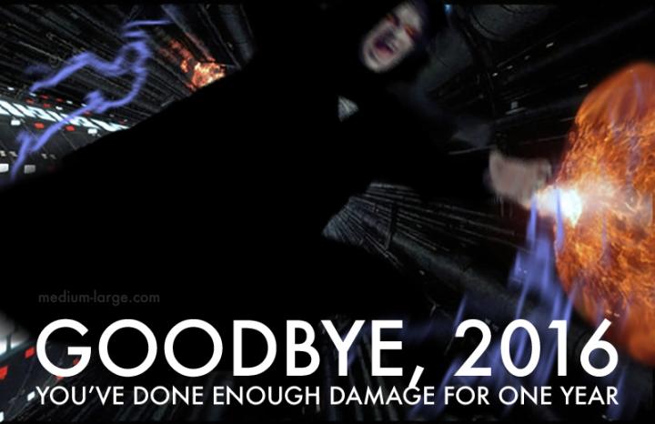 goodbye-2016-jedi-ml