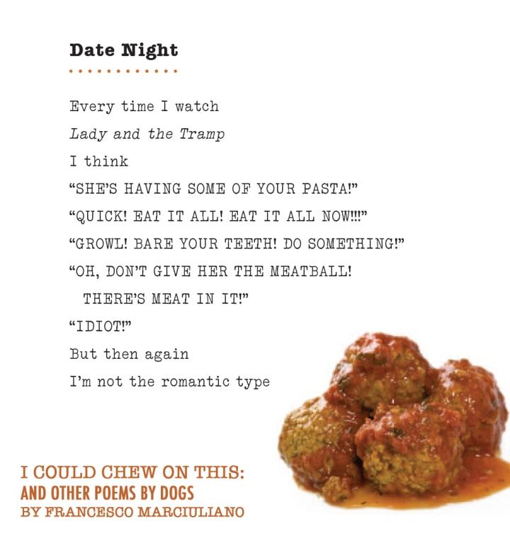 iccot-date-night-poem