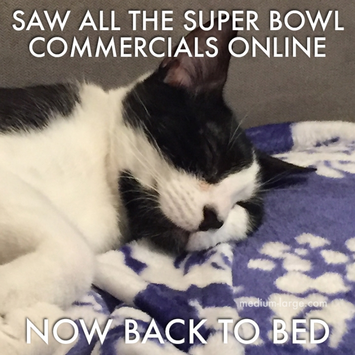 kiki-super-bowl-commercials-ml